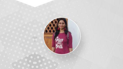 Niveditha-banner