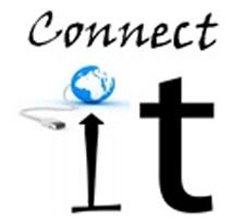 ConnectIT