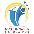 Silvertongues IIM Udaipur Toastmasters Club