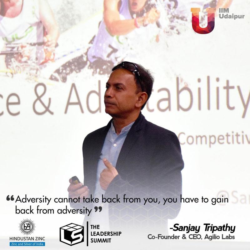sanjay-tripathy