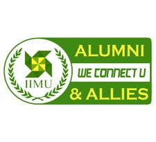 Alumni and Allies Association - A4