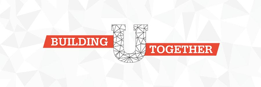 Building U Together   Home