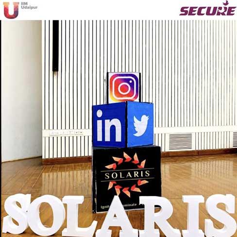 Solaris 2019