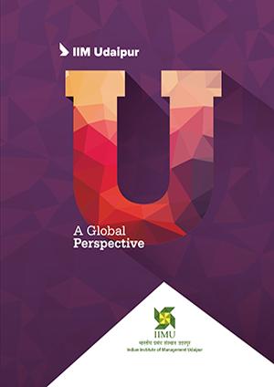 Global Activities