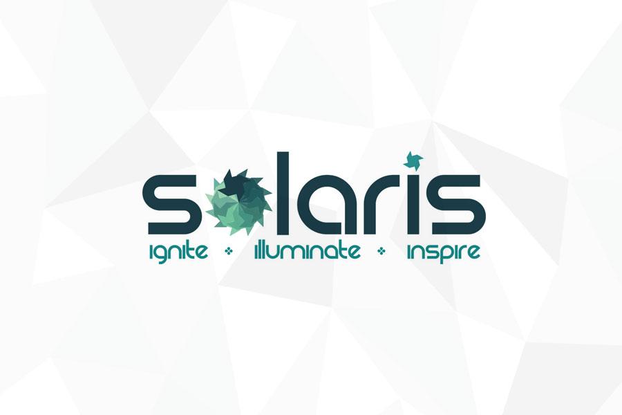 Annual Management festival- Solaris 2016