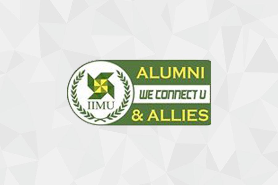 Upcoming Alumni Chapter Meets