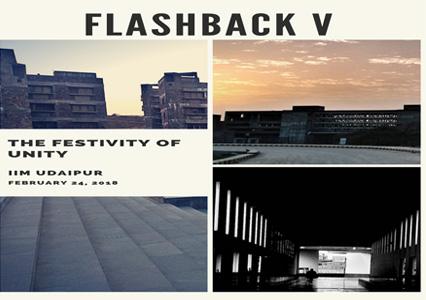Flashback V