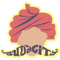 Audacity-Logo-2501