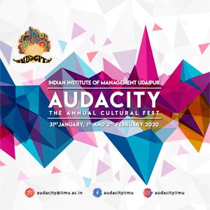 Audacity 2020