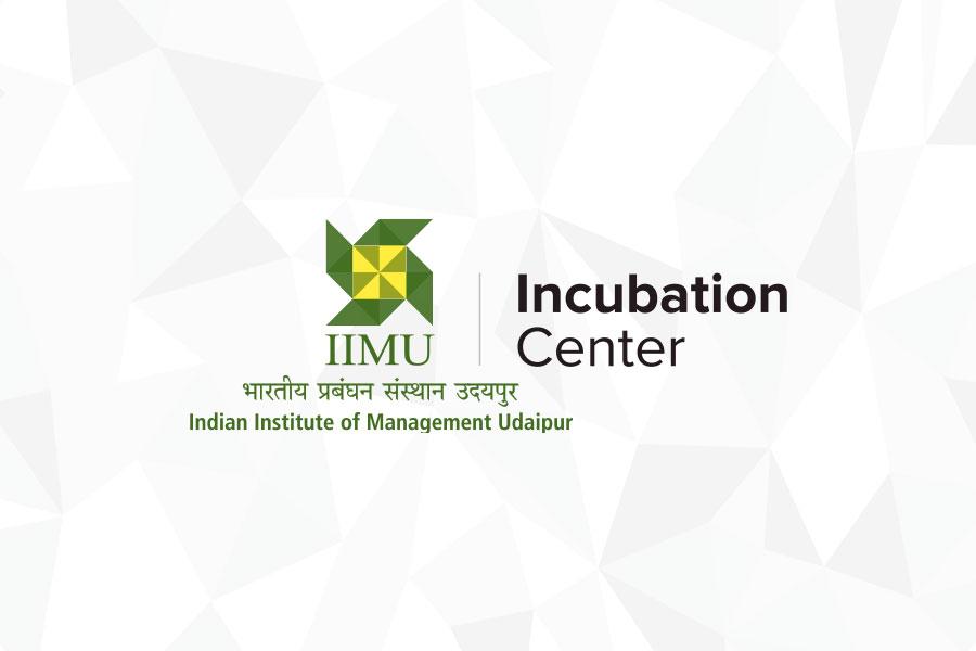 IIMU Incubation Center one Day Workshop