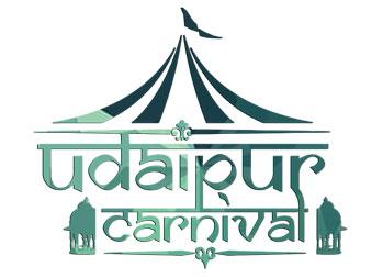 Udaipur Carnival