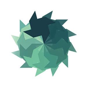 solare-2017-logo