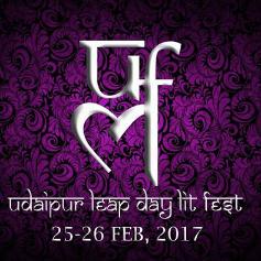udaipur-leap-day-iimu