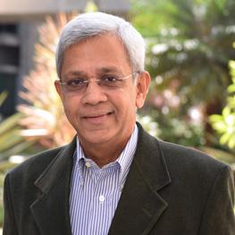 P. C.  Narayan