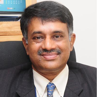 S.   Rajeev