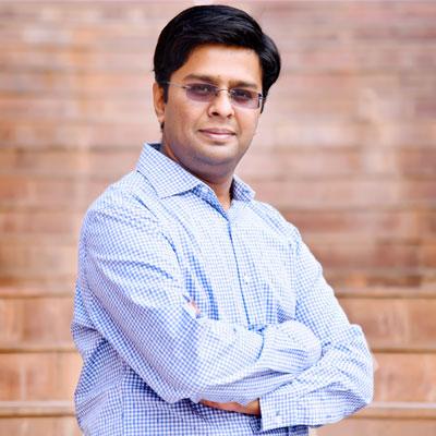 Shobhit  Aggarwal