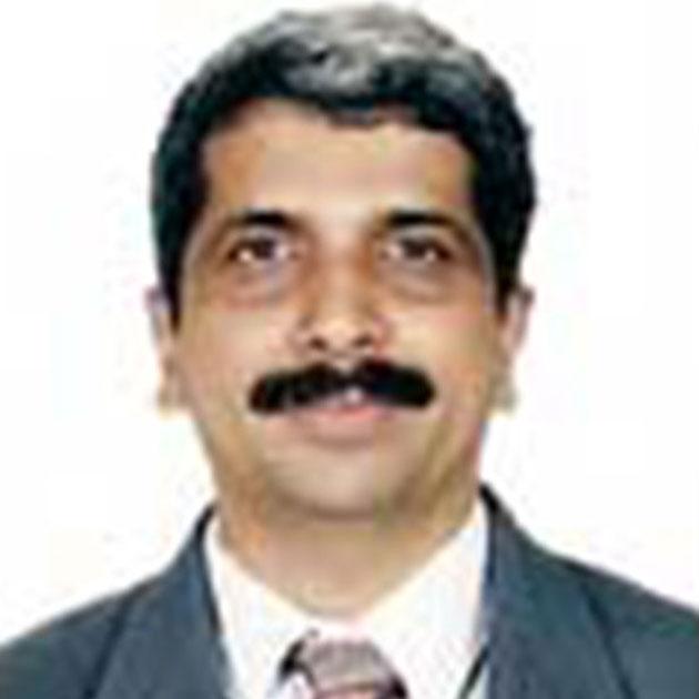 Suryanarayana   Valluri