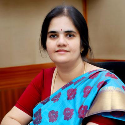 Vedha  Ponnappan