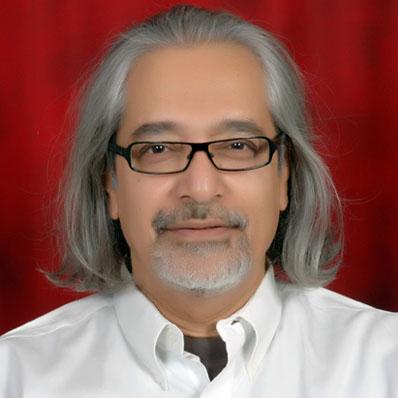 Manab  Bose