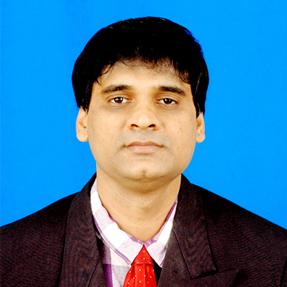 Venkatramanan   Krishnamurthy