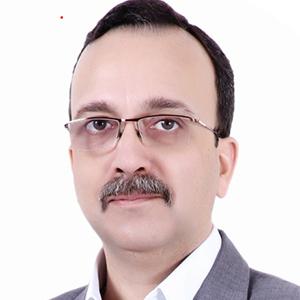 Mr. Ajay Trehan
