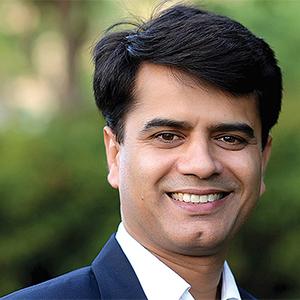 Arun Attri