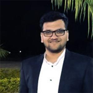 Vaibhav Tolia
