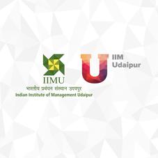 Indian Institute of Management Udaipur launches 'Consumer Culture Lab' to plug education gaps
