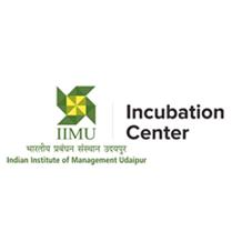 Incubation-center2