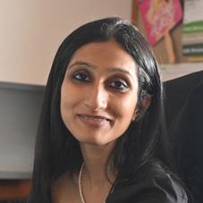 Kirti-Mishra