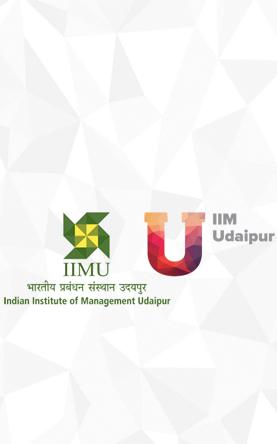 IIMU6