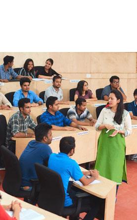 faculty-iimu1