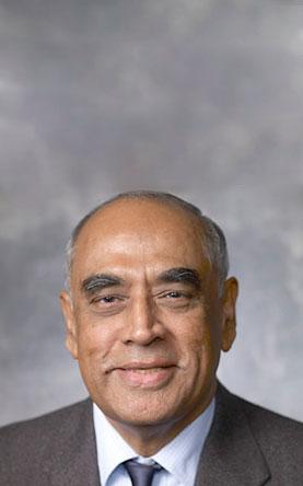 Chandrasekaran-ramaswamy-20175