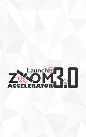 Zoom-3.02