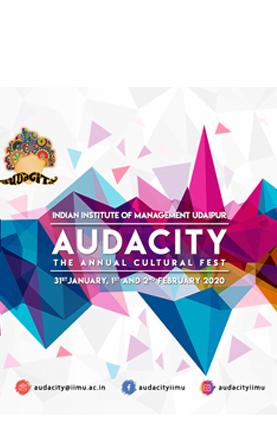 audacity-iimu