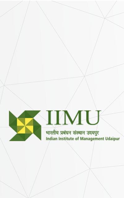 fpm-logo131