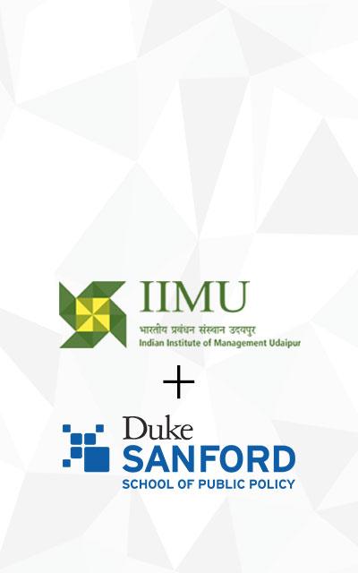 iimu-logo-and-duke-sanford-R