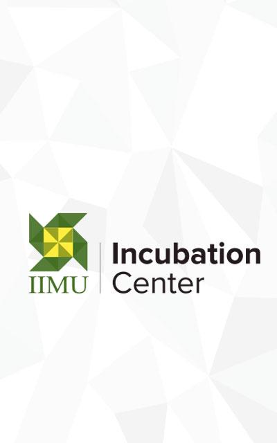 incubation1