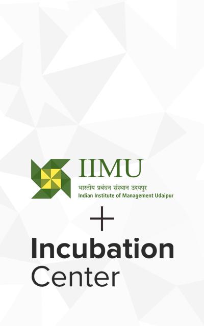 rectangle-incubation