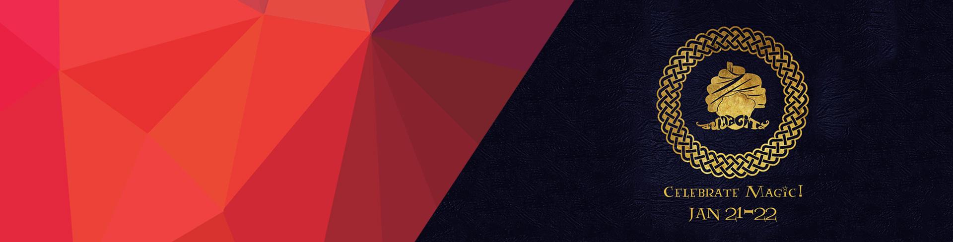 audacity-2017