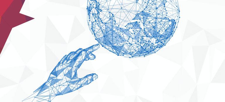 IIM Udaipur launches U-Digital Perspectives
