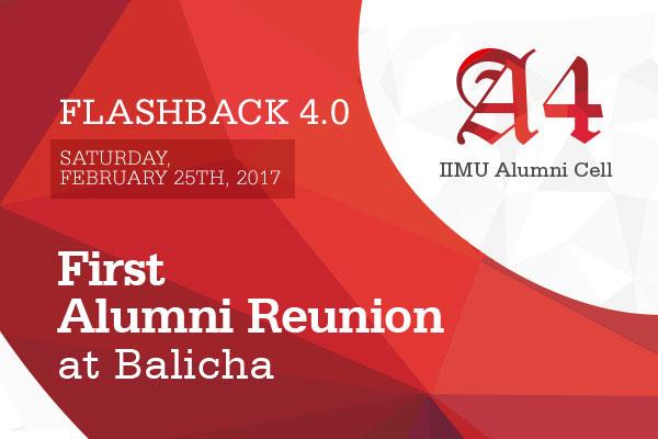 flashback-mobile