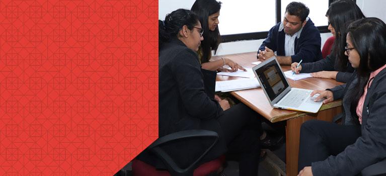 PhD Program in Management
