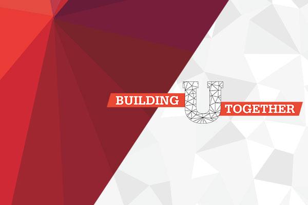 slider-building_u_mobile