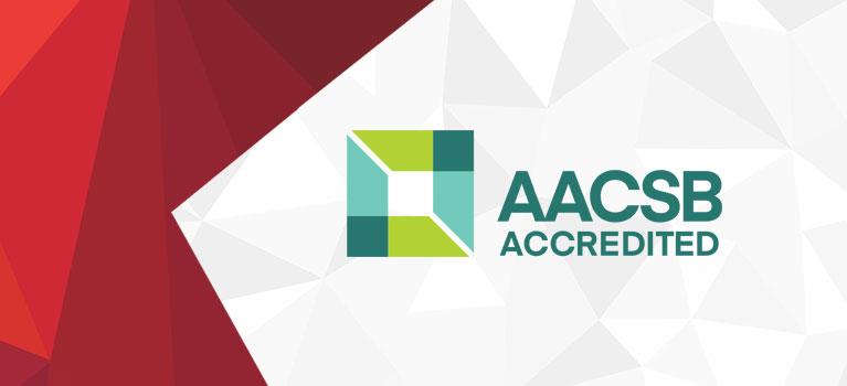 IIMU-AACSB-accredited-m