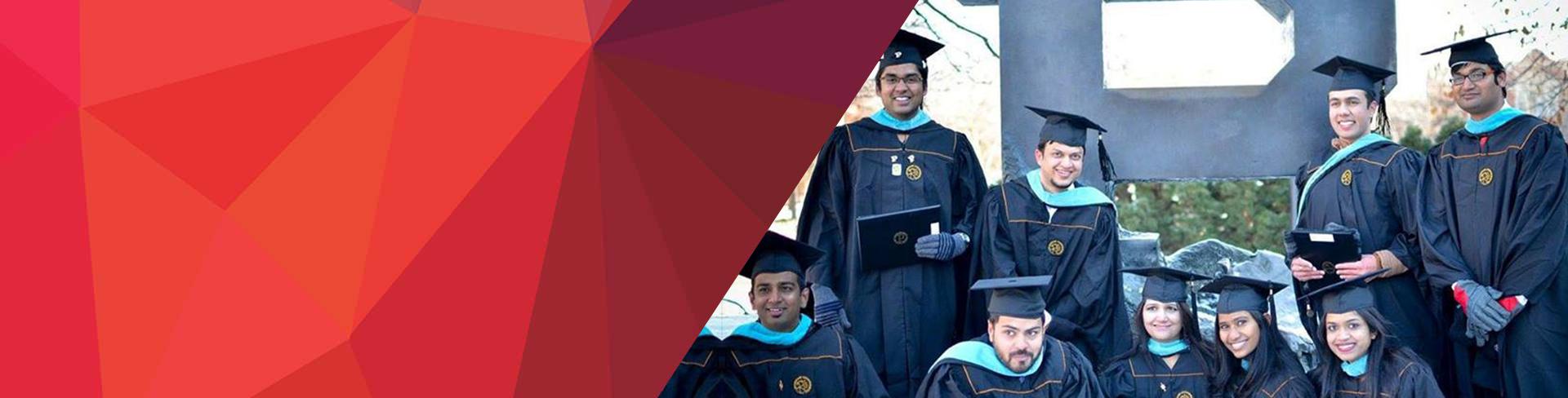 iimu-graduate-banner-1