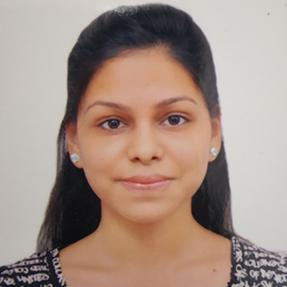 Ayushi Shukla