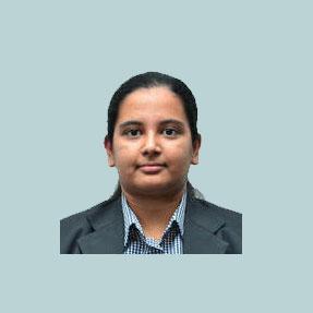 Jayeti Anand