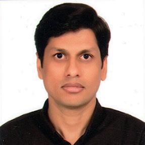 Lokesh Kumar Dhaker
